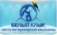 Ветеринарная клиника Белый Клык Калининград